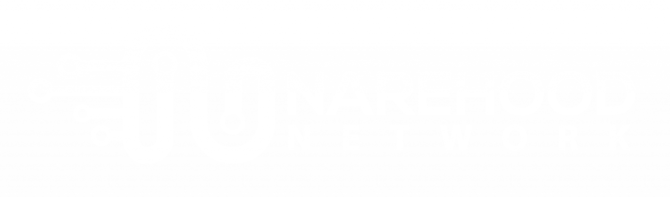 Narehood Network